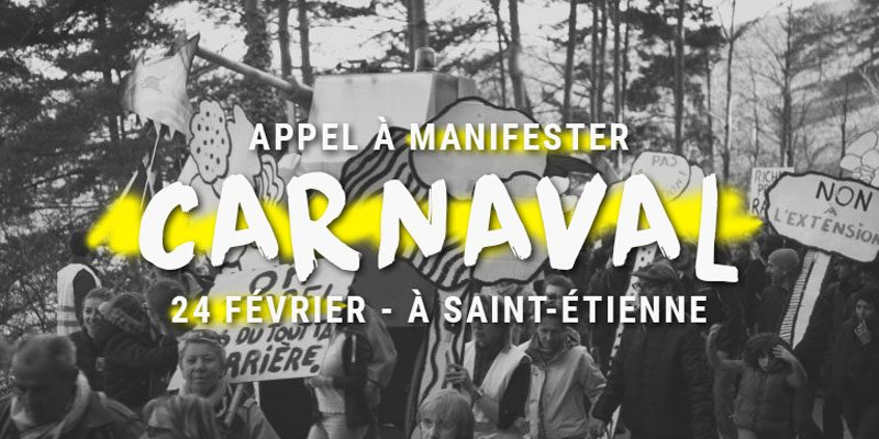carnaval-appel-a-manifester-carriere-st-julien-molin-molette