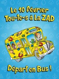 tous-a-la-zad-depart-en-bus-nddl