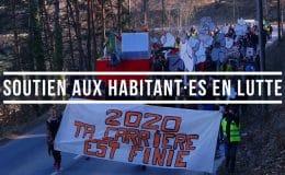 soutien-aux-habitant-es-en-lutte-saint-julien-molin-molette-carriere-delmonico-dorel-extension-prefet